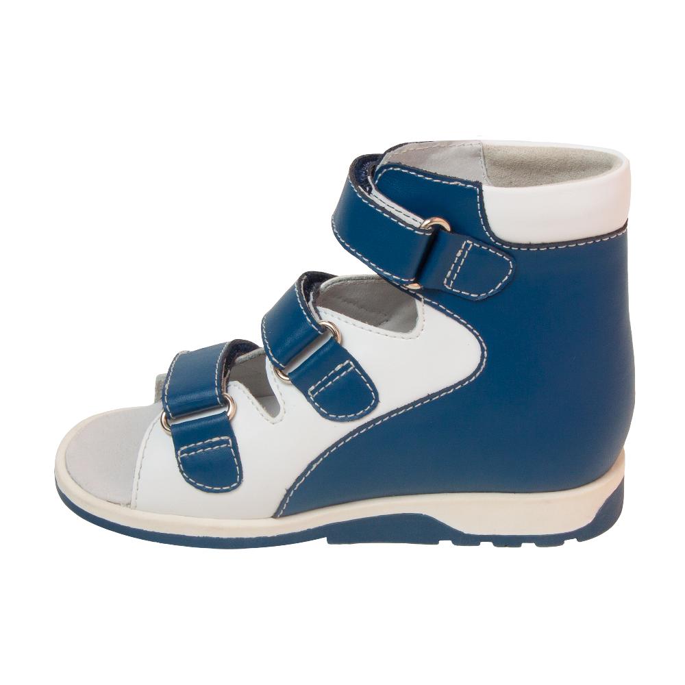 a85a54d54 Купить детскую и подростковую ортопедическую обувь по выгодной цене  интернет магазин в Казани